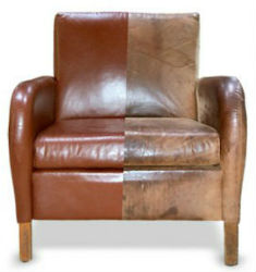 Leather Furniture Care leather furniture care 101: how to protect and clean quality