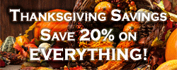 Thanksgiving Sale - Fine Leather Furniture