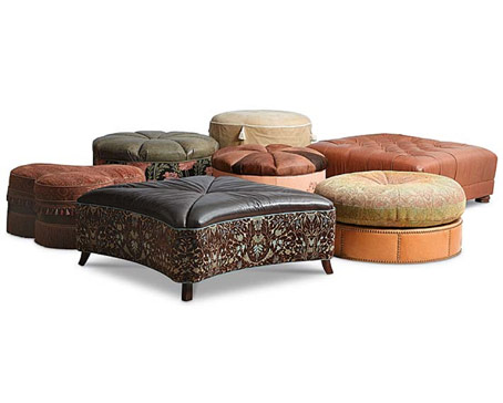 Wellingtons Fine Leather Furniture Experts Lowest Prices