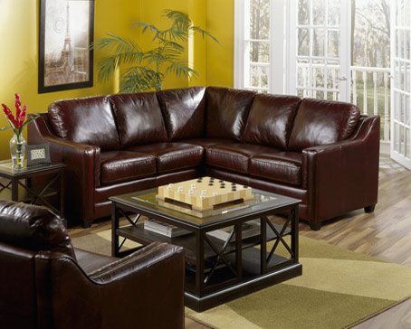 Wellingtons Fine Leather Furniture Experts Amp Lowest Prices