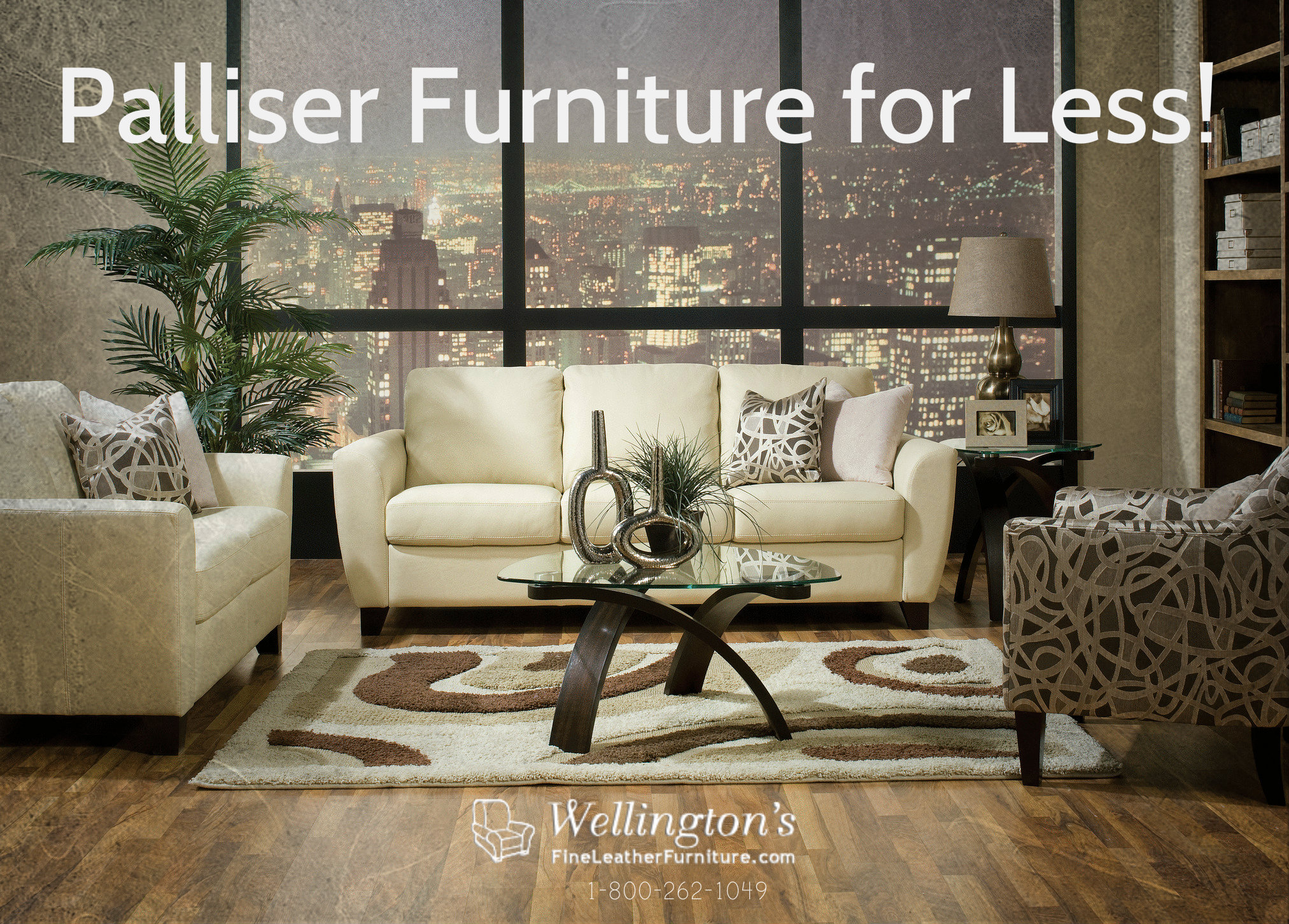 palliser for sectional sofas - Palliser Furniture
