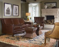 leather-furniture-in-stock-7