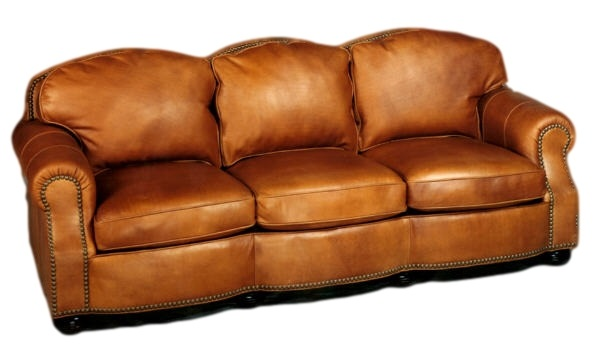 High Quality Leather Sets Direct From North Carolina