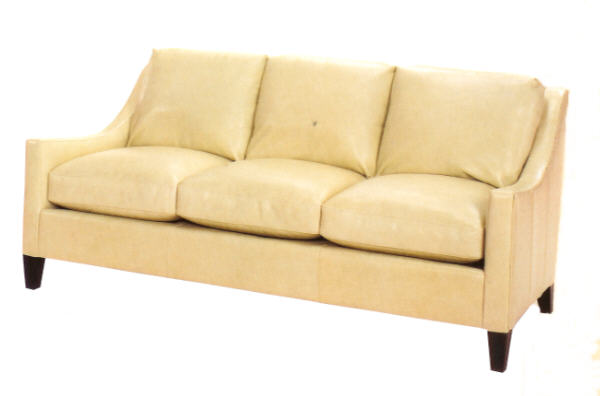 High End Leather Sofa Manufacturers High End Leather Sofas Brands Decosee Sophisticated And