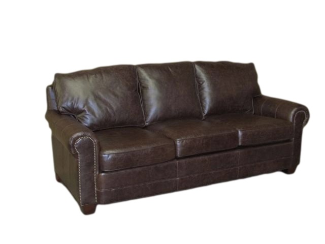 Discount Sofas And Loveseats North Carolina Furniture