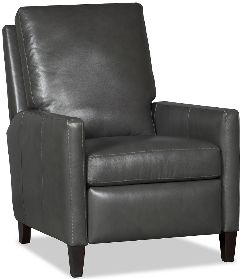 Castiel Leather Recliner
