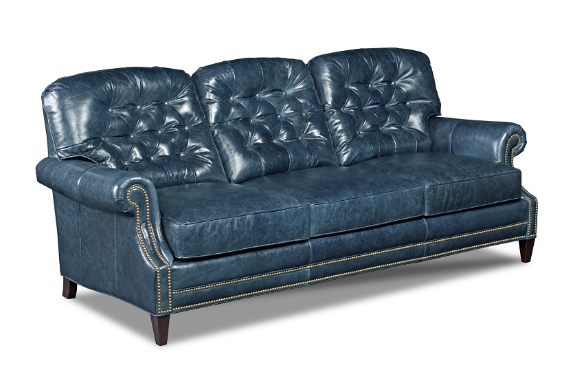 Mckinley Leather Furniture Leather Furniture Brands