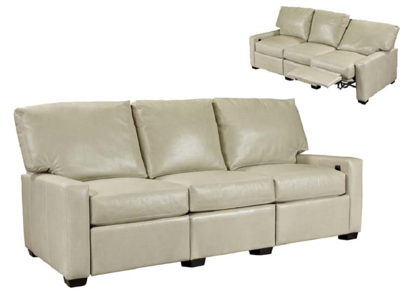 Palliser Reclining Sofa Decorating Interior Of Your House