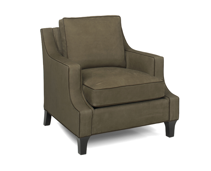 Leather Furniture Store Offers Several Lines In All Price Ranges