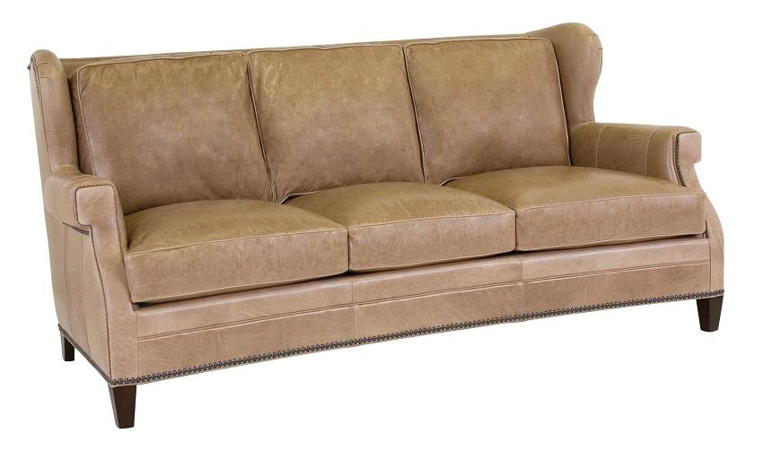 Leather Sofas Palermo Leather Sofa