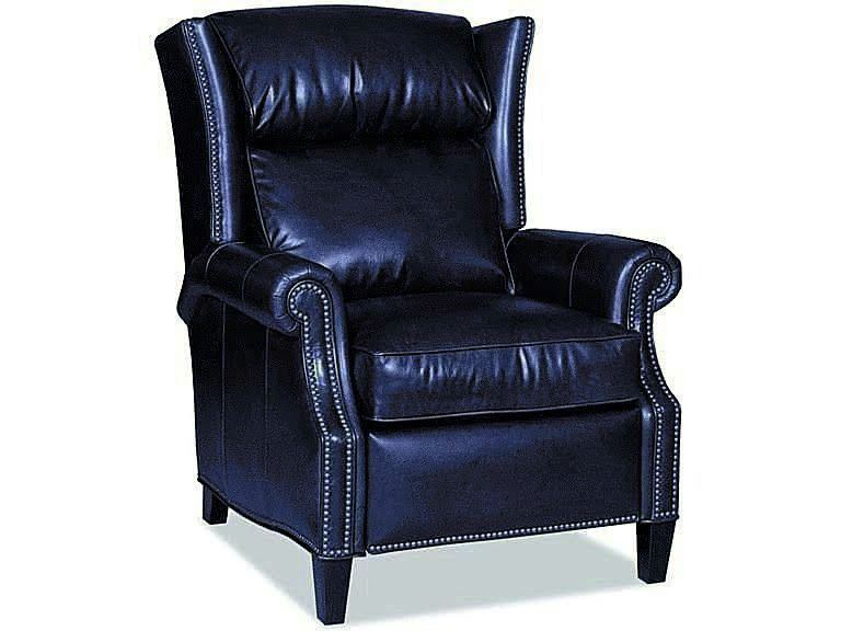 Recliners by Bradington Young for Less at Wellingtons : bradington young 800 4003 spb from fineleatherfurniture.com size 768 x 576 jpeg 43kB