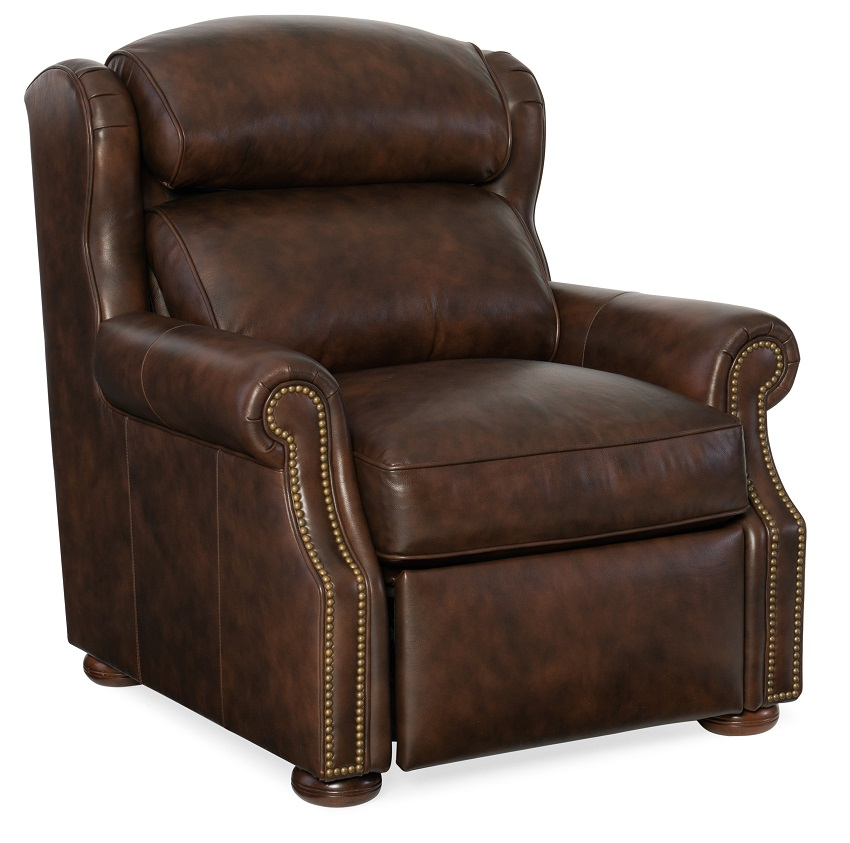 Bradington Young Recliners 28 Images Swivel Glider Recliner 7045 Sg Destin Bradington Young
