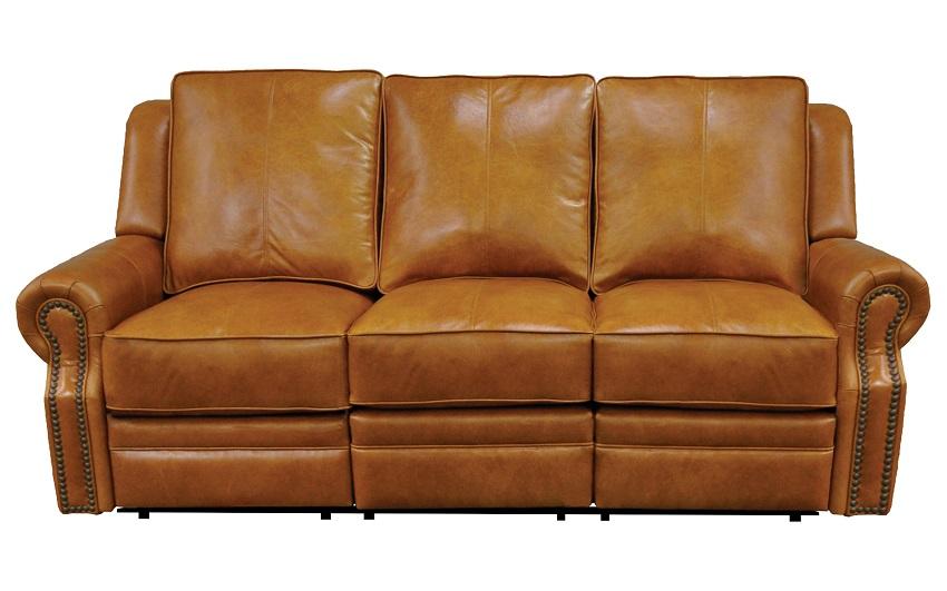 Furniture Mart Leather Sofa 28 Images Flexsteel Living