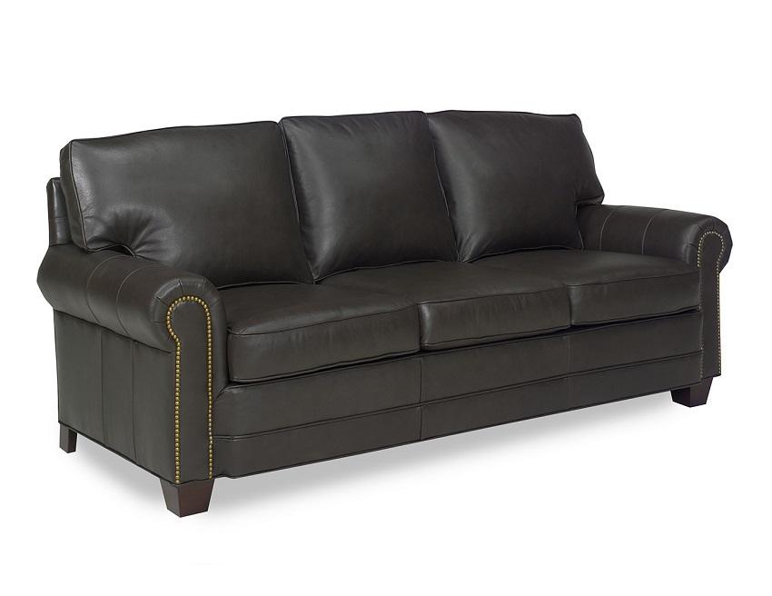 Discount Sofas And Loveseats North Carolina Furniture