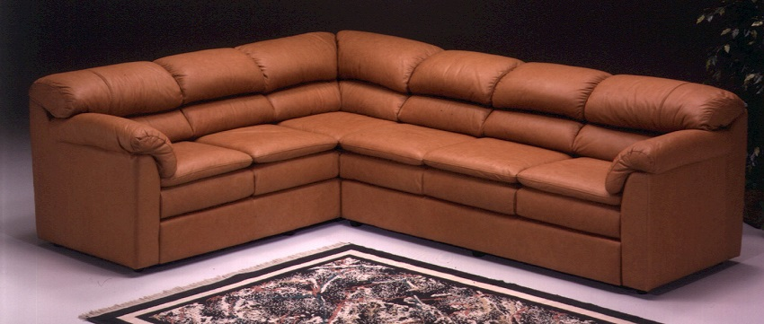 Leather sectional sofas phoenix leather sectional for Leather sectional sofa phoenix az