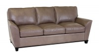 Bodie Leather Sofa