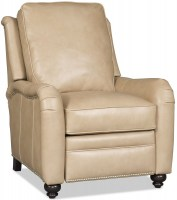 Derring Leather Recliner