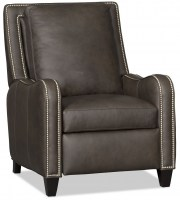 Greco Leather Recliner
