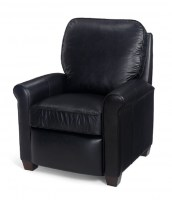 Wakefield Leather Recliner