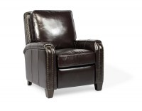 Beaumont Leather Recliner