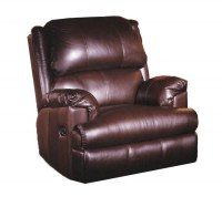 Nicholas Leather Recliner