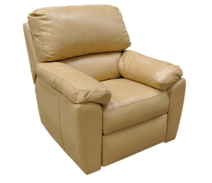 leather furniture brands