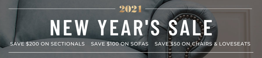 2020-new-year-sale-catalog-a.jpg Leather Accent Chair: Fully Tufted Leather Gooseneck Chair