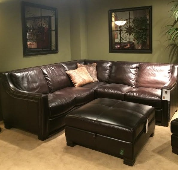 : largest sectional sofas - Sectionals, Sofas & Couches