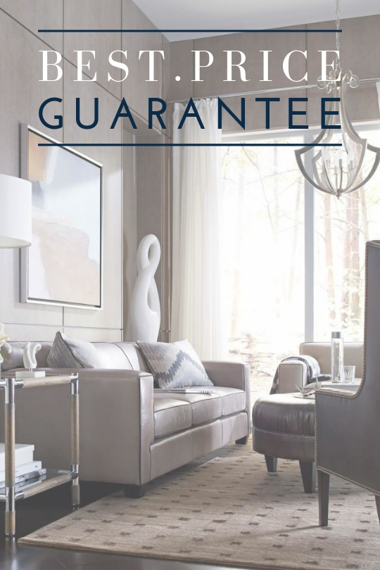 BEST.PRICE.GUARANTEE Ordering Leather Furniture from Wellington's - Sofas and Recliners from the Best Brands