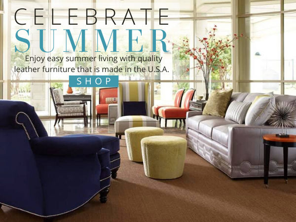 CELEBRATE-SUMMER-RIGHT-Sub-Banner-2020.jpg Wellington's Fine Leather Furniture | High End Leather Furniture