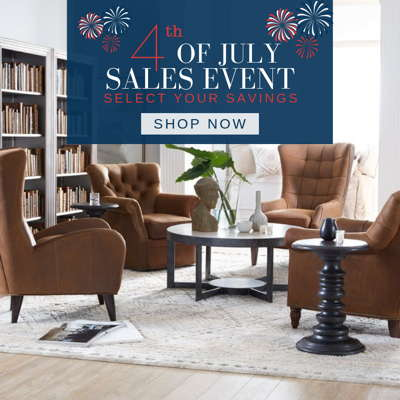 Super Fourth Of July Leather Furniture Sale 2019 Caraccident5 Cool Chair Designs And Ideas Caraccident5Info