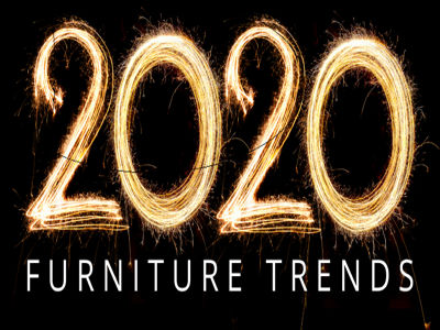 FURNITURE-TRENDS-2019-2020-B Setting New Year's Resolutions For Your Home in 2020