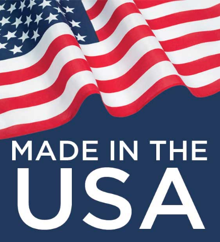 Made-in-the-usa Collection Details American Heirloom