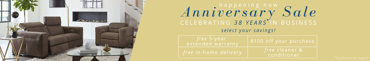 anniversary-sale-top-articles-july-2021 Leather Furniture Gallery
