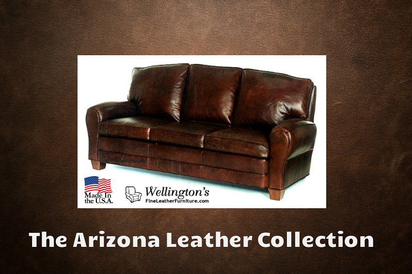 Arizona Leather Furniture