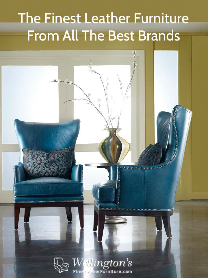Charmant The Best Prices From The Best Leather Furniture Factories