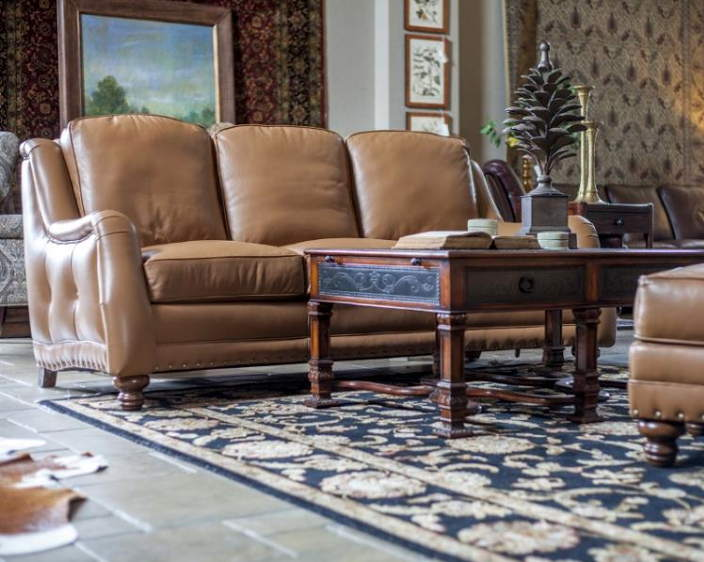 Manufacturers Sold By Wellington S Fine Leather Furniture