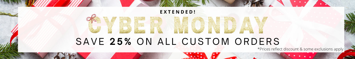 cyber-monday-banner-articles-extended-2020-b Collection Page