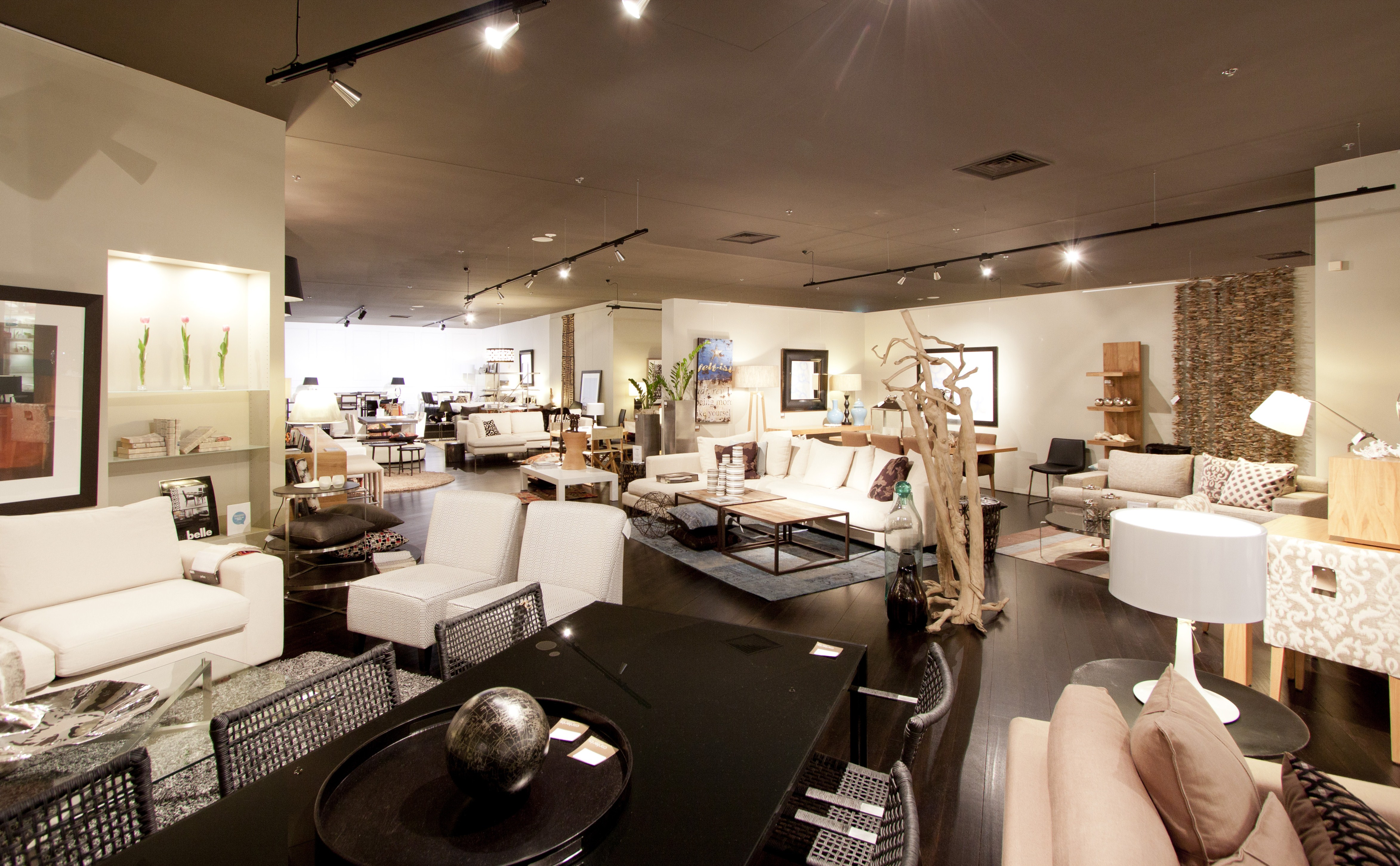 Nice Leather Furniture Vs Fabric True Cost Comparison Of Over Time. Furniture  Showroom