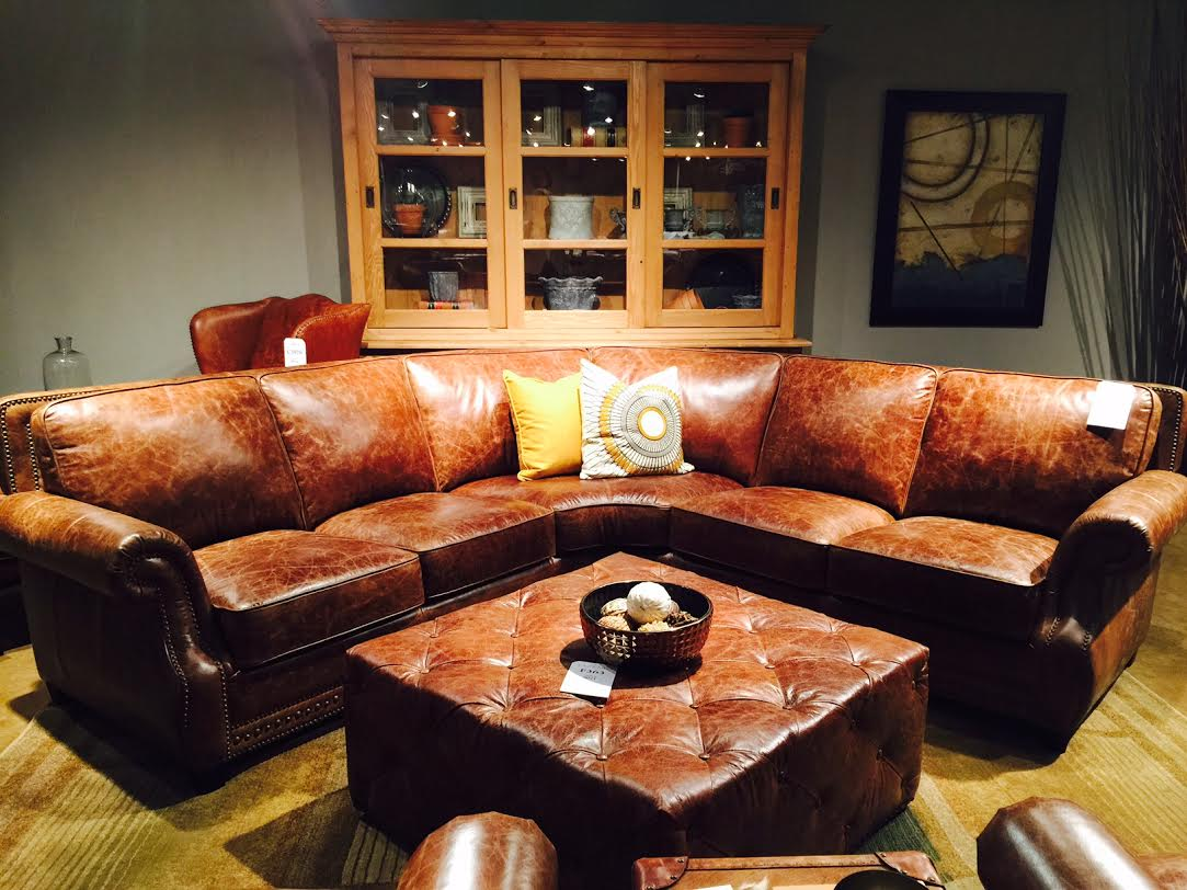 Living Room Design Sectional Sofas ~ How To Measure A Sectional Sofa With Wedge