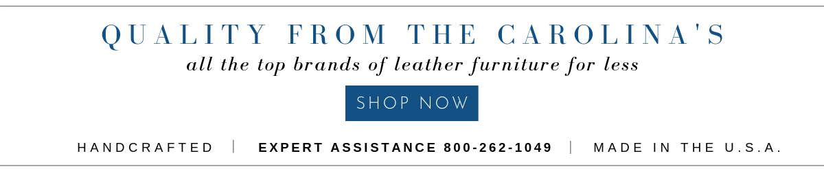 Quality-from-carolinas-middle-banner-jpg Wellington's Fine Leather Furniture | High End Leather Furniture