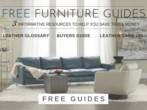 free-guides-sub-banner-A-jpg Wellington's Fine Leather Furniture | High End Leather Furniture