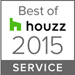 Fine Leather Furniture: Best of Houzz 2015