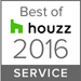 Fine Leather Furniture: Best of Houzz 2016