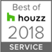Fine Leather Furniture: Best of Houzz 2018