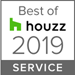 Fine Leather Furniture: Best of Houzz 2019