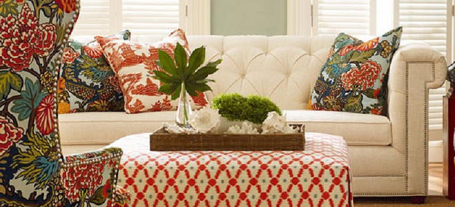 Sofas Loveseats From North Carolina - North carolina sofa