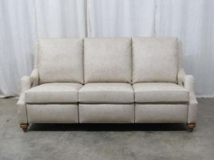 Jake Power Reclining Sofa
