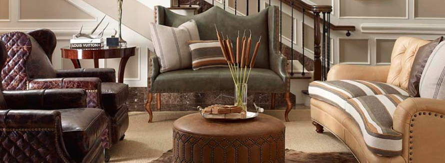 leathercraft-a The Best Value on Top Leather Furniture Brands