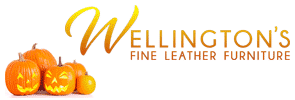 Wellington's Fine Leather Furniture